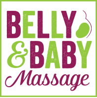 Belly Baby Logo